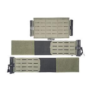 Tactical FCSK JPC 2.0 Cummerbund Side Surrounded Band Belt For Vest