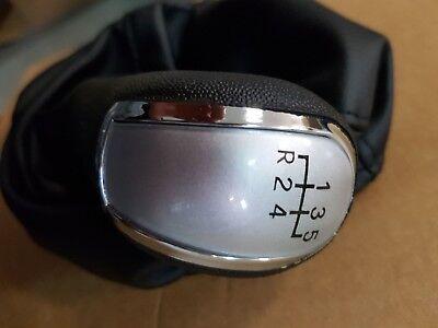 Raro Britool herramientas alambre insulado Stripper alicates pe750