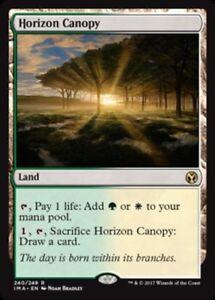 Horizon-Canopy-x1-Magic-the-Gathering-1x-Iconic-Masters-mtg-card