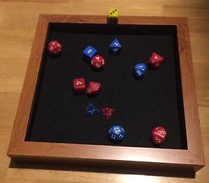Acrylic-Square-Dice-Box-Tray-by-customdicebox-com