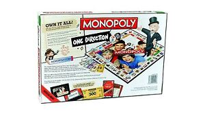 Monopoly-One-Direction-Board-Game