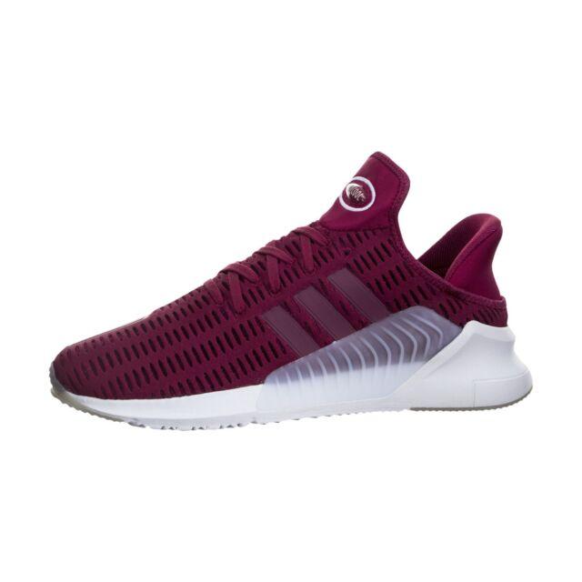 promo code e7c7c 9a778 Adidas ClimaCool 0217