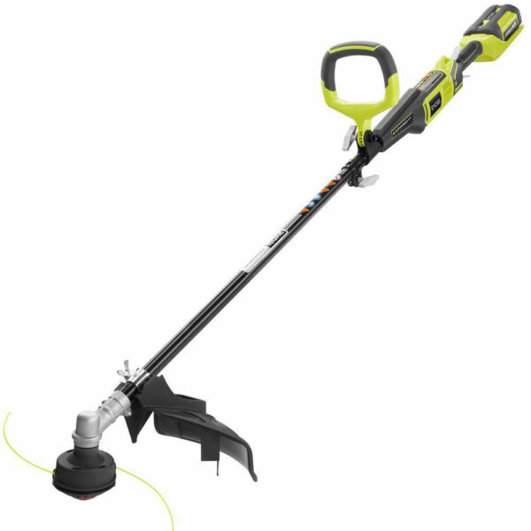 deals on grass trimmers