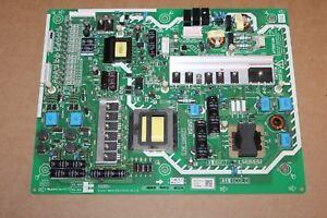 LCD TV POWER BOARD PS-309WW 1CA1982 A N0AE4JJ00015 FOR PANASONIC TX-L37D25B
