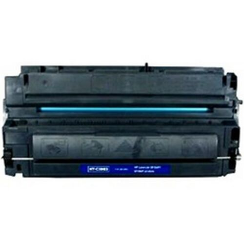 Quality BLACK MICR Toner for HP 03A C3903A LaserJet 5MP//5P//6MP//6P//6P SE//6PXI