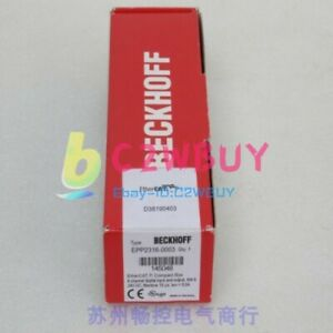 Free shipping 1PC used CT Emerson Drive SP2404 90 Days Warranty