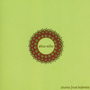 Miller-Alton-Stories-From-Bohemia-CD-NEW