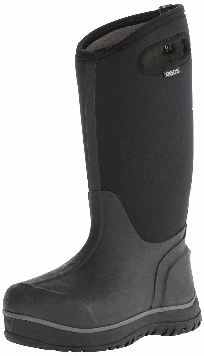 Bogs Womens Ultra High Waterproof Insulated Boot- Pick SZ color.