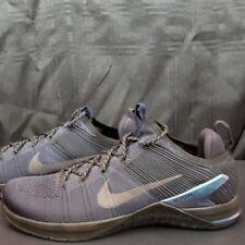 separation shoes aea24 0d7e4 item 5 NEW! Nike Metcon DSX Flyknit 2 AMP CrossFit Training Shoe Men s Size  SZ 11.5 -NEW! Nike Metcon DSX Flyknit 2 AMP CrossFit Training Shoe Men s  Size SZ ...
