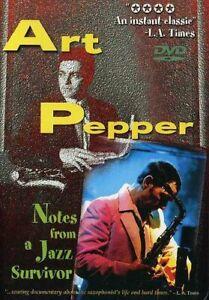 Notes-from-a-Jazz-Survivor-DVD-NTSC-Region-2