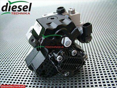 Original Bosch 0445010090 common rail pompe à injection pompe diesel
