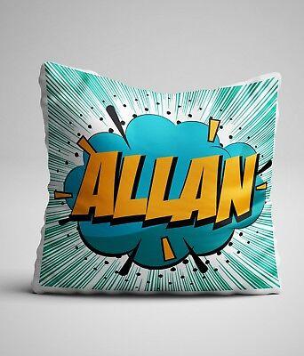 Grafica Personalizzata Graffiti Cuscino Cuscino Stampato Personalizzato Regalo Di Compleanno-