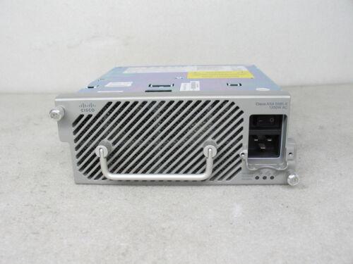1 Year Warranty Cisco ASA5585-PWR-AC ASA5585-X AC Power Supply