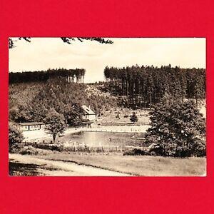 Ansichtskarte-Ruhla-Thuer-Wald-Schwimmbad-65