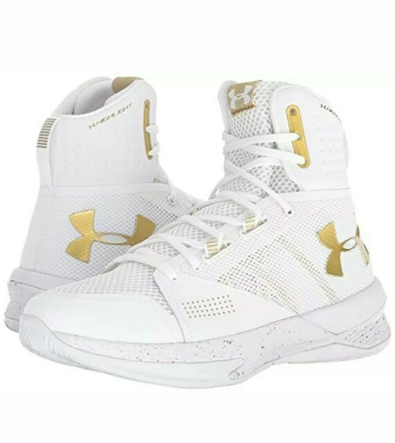 under armour volleyball shoes cheap