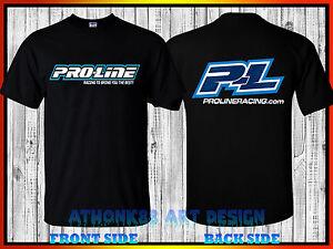 New Summit racing Champion Drag Racing T Shirt Top Fuel XL NHRA IHRA Rare Funny