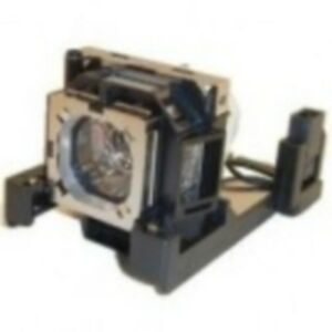 SANYO POA-LMP140 POALMP140 LAMP IN HOUSING FOR PROJECTOR MODEL PLCWL2500
