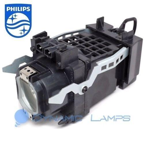 XL-2400E XL2400E Philips Original Sony WEGA 3LCD TV Lamp