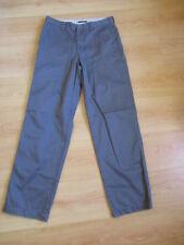 Pantalon Dockers Gris Taille 40 à - 66%