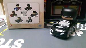 Caltex-Justice-League-Cars-BATMAN-Mini-Car-and-Figure-DC