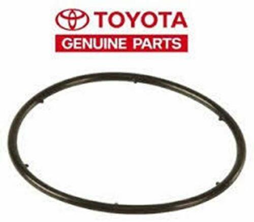 Toyota 5VZ OIL COOLER GASKET  90301-67004