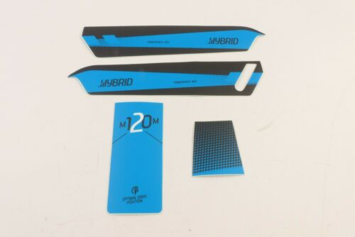Relingsleitblock Leinenführung für Relingstütze Durchmesser 25 mm