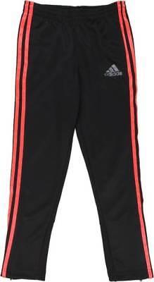 Adidas Yb Uf P Tiro 3S [Size 128164176] Jogging Pants Tracksuit Bottoms New | eBay
