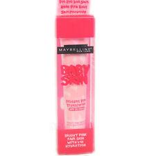 MAYBELLINE New York Baby Skin Instant Pink Transformer (30ml/1 oz) SPF35 PA+++