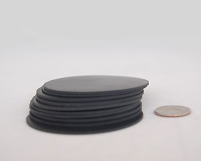 Pool Table Leveling Pads 1//4/""