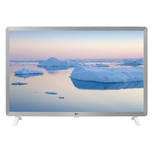 LG TV LED Full HD 32' 32LK6200 Smart TV