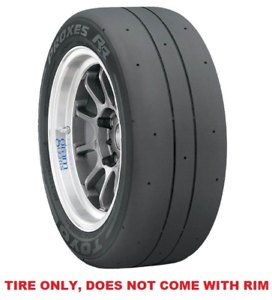 Toyo-Tire-Proxes-RR-Dot-Competition-Tire-245-40Z-R17-4-32-034-SL-255250