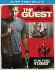 Guest - Blu-ray Region 1
