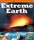Extreme Earth by Paul Calver, Toby Reynolds (Paperback, 2015)