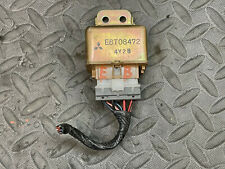 Details about  /For 1991-1997 Mitsubishi 3000GT Ignition Relay API 22962CY 1992 1993 1994 1995