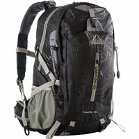 Red Rock Outdoor Gear Canyon Backpack