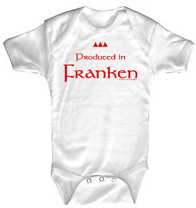 Baby-Body-Romper-Baby-Bodysuit-Produced-in-Franconia-French-Baby-08319