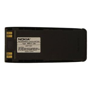 OEM-Nokia-BPS-2-1100-mAh-Replacement-Battery-for-6150-6210-6310-6310I-RINGO