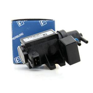 PIERBURG-Druckwandler-Magnetventil-Turbolader-BMW-1er-E81-3er-E46-E90-5er-E60-X3
