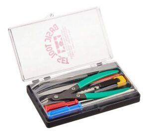 Conjunto-de-herramientas-basicas-Tamiya-74016-de-Japon