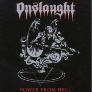 ONSLAUGHT-034-POWER-FROM-HELL-RE-RELEASE-BONUS-034-CD-NEU
