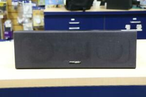 Haut parleur centrale, Precision, HD-25c ( A009349 ) Canada Preview