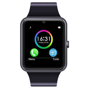 best fitness watch for iphone black fitness band activity tracker smart with 16647