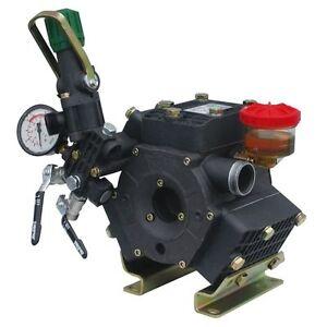 Udor kappa 55 diaphragm pump ebay image is loading udor kappa 55 diaphragm pump ccuart Image collections