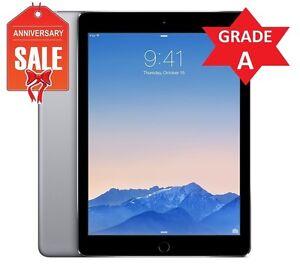 Apple-iPad-Air-2-32GB-Wi-Fi-9-7in-Space-Gray-Latest-Model-Grade-A-R