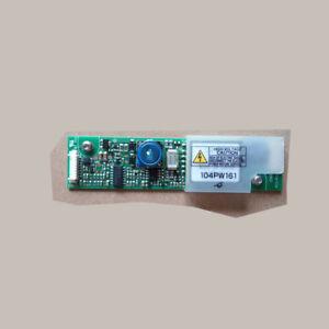 NEC 104PW161 PCU-P113 TDK CXA-0308 Inverter for NL6448BC33 LCD Screen Panel