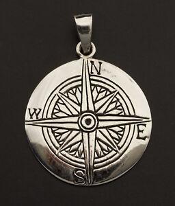 Colgante-Rosa-de-Vientos-Medalla-Brujula-925-6-9g-25916-M19