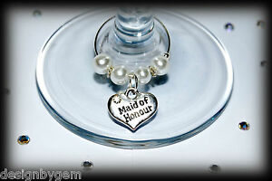 Wedding-wine-glass-charms-top-table-wine-glass-charms-Favour-and-table-decs