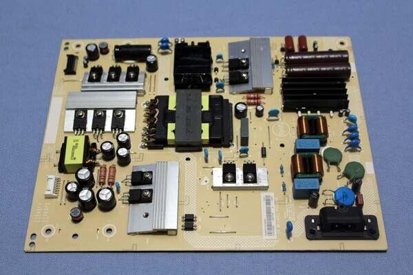 VIZIO M507-g1 715ga050-p01-001-003m Power Supply Board ...