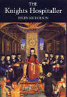 The Knights Hospitaller by Helen Nicholson (Paperback, 2003)
