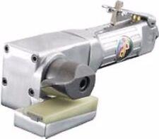 Astro Pneumatic One Handed Pneumatic Door Skinner Tool